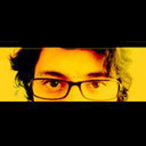 Yellowmx's avatar