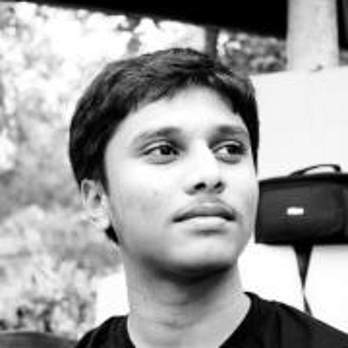 Akarsh Verma's avatar
