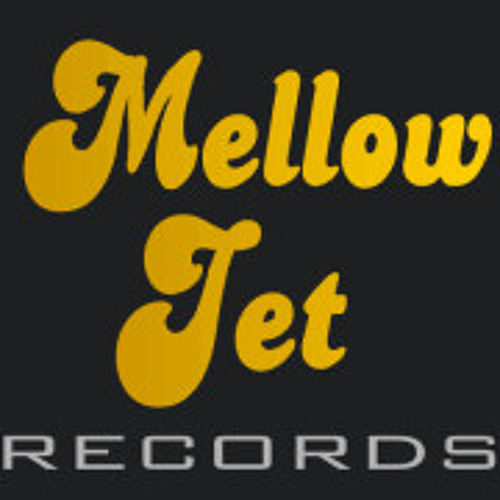 MellowJet-Records's avatar