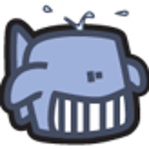 Gelsomina's avatar