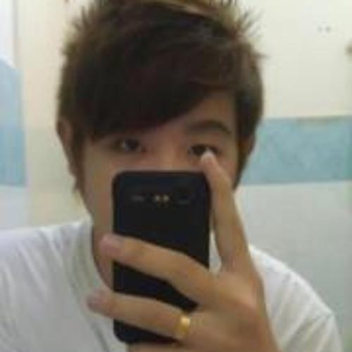 james_0917's avatar