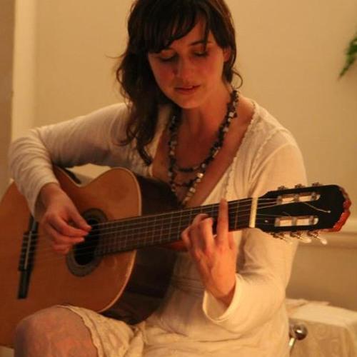 Miriam Kisters's avatar