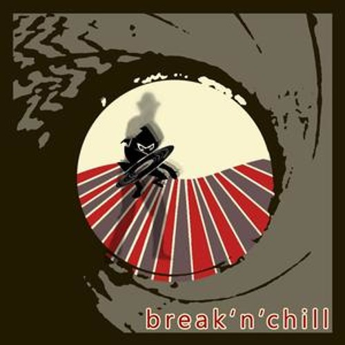 break'n'chill's avatar