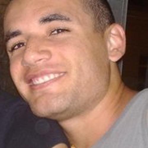 Ricardo Cruz -'s avatar
