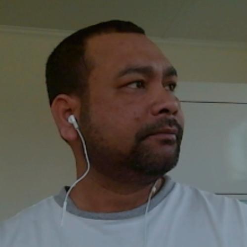 its_jay's avatar
