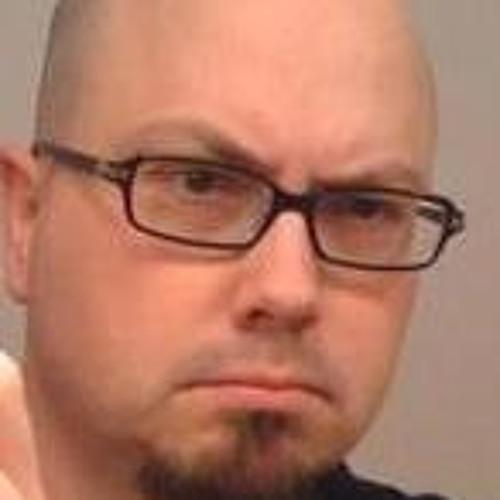 Dave Nevala's avatar
