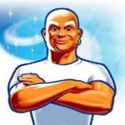 Mrkie's avatar