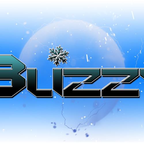 BLiZzY's avatar