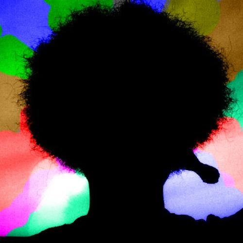 Mar Beaz (Nimbus)'s avatar