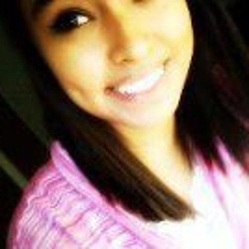Jackie Garcia 8's avatar