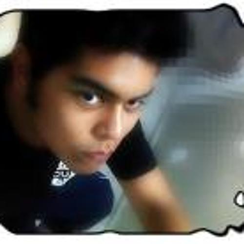 Karlitrhoz Carrizalez's avatar