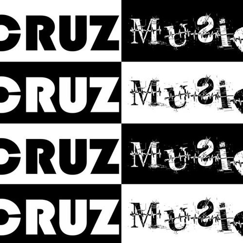 CruzMusicStudios's avatar