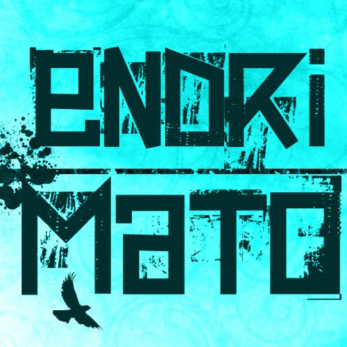 `Endri Mato's avatar