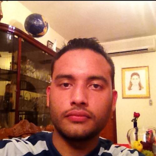 wernher2012's avatar