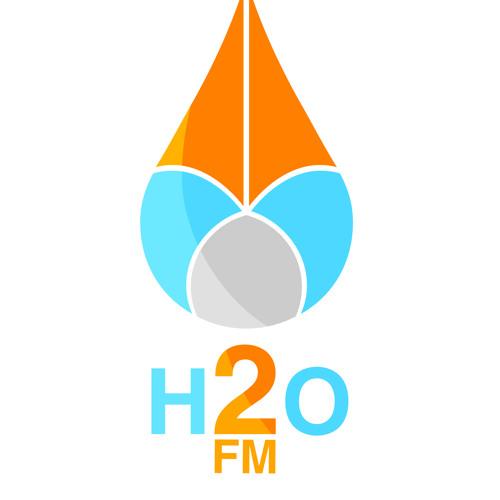 radio-h2ofm's avatar