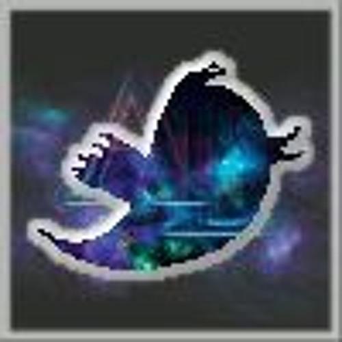 mmyy9j's avatar