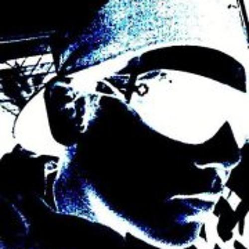 caruzo's avatar