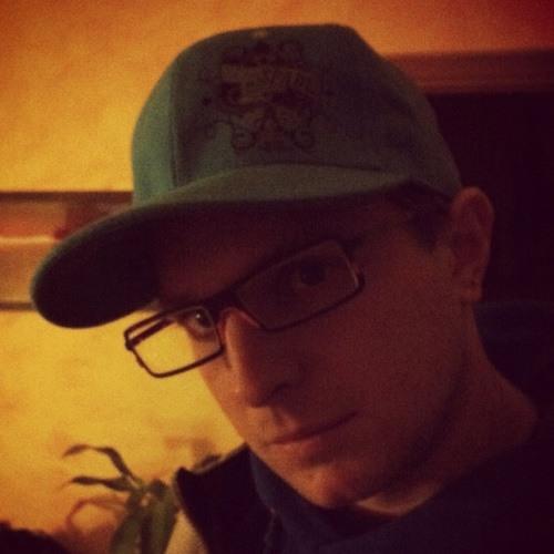 mgrand8's avatar