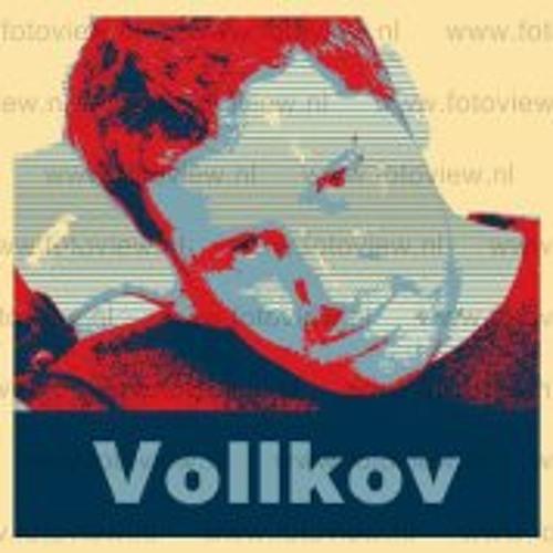Vollkov Aka-Valchev's avatar