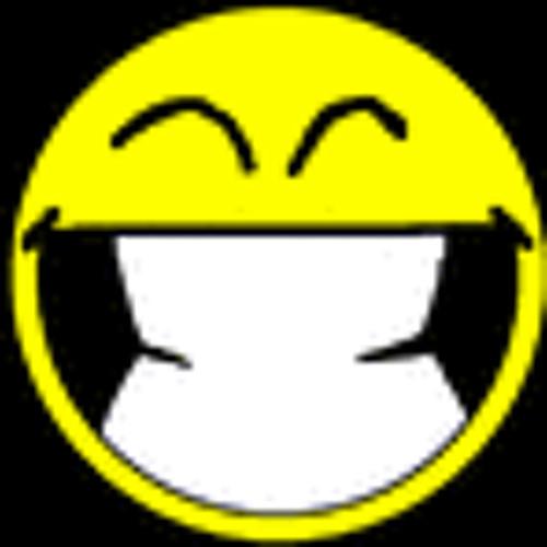 bfly's avatar