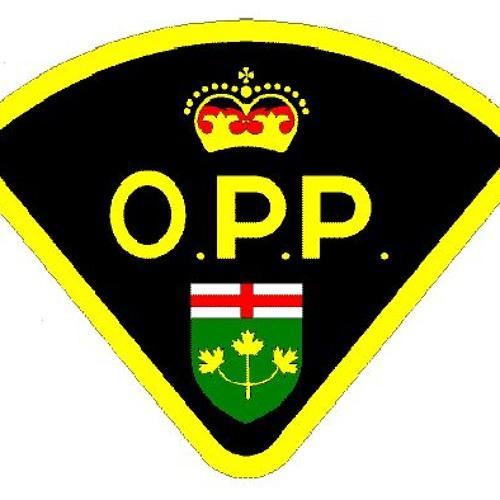 O.P.D.'s avatar