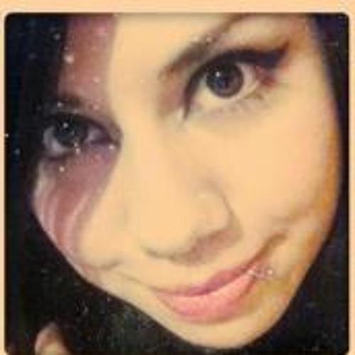Carol Carolina's avatar
