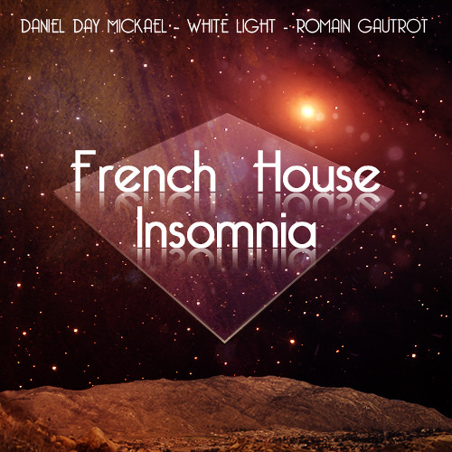 French house insomnia free listening on soundcloud for Insomnia house music