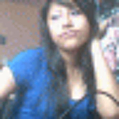 solcito.janeth's avatar