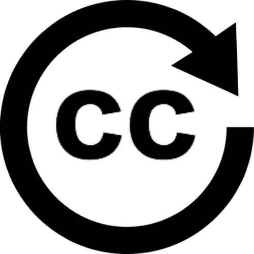 Creative common's avatar