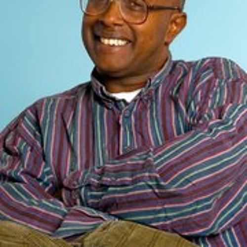 David Liebe Hart's avatar