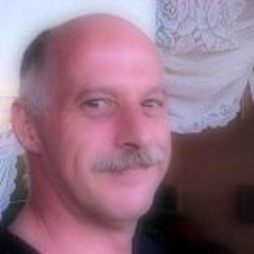 Jürgen Delfinsoul's avatar