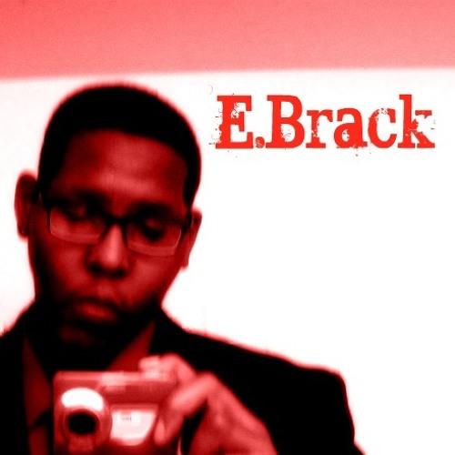 Brack Swagger's avatar