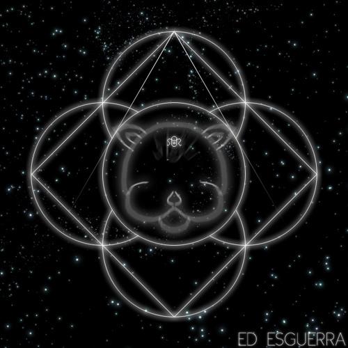 The Croix's avatar