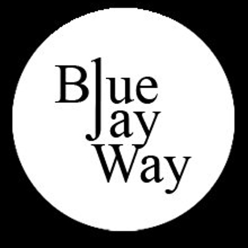 bluejaywayband_'s avatar