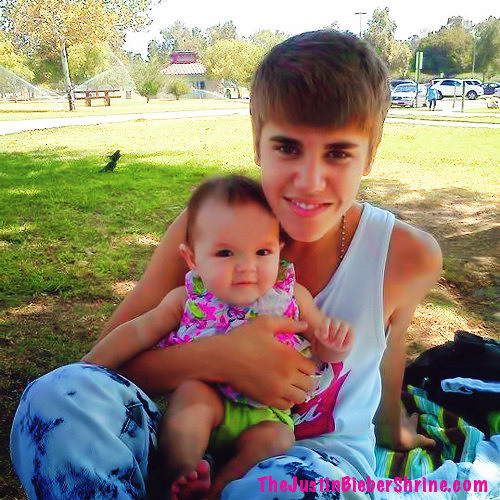 Justin Bieber BELIEBERs's avatar