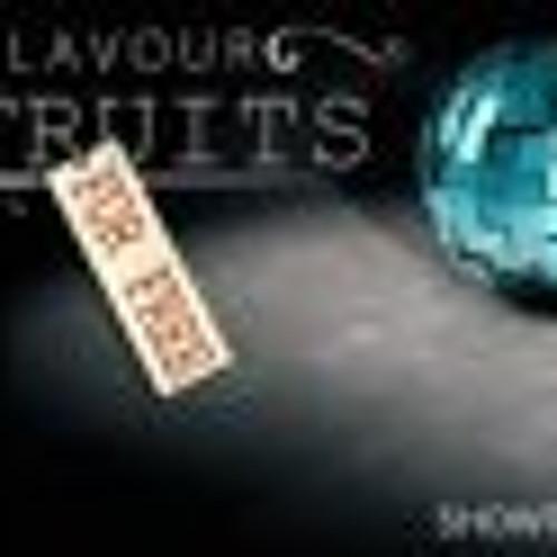 DJ-Disco Flavour's avatar