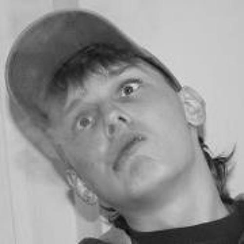 Artur Stawiak's avatar