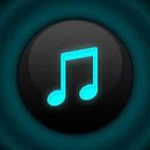 Music Mcmxc's avatar