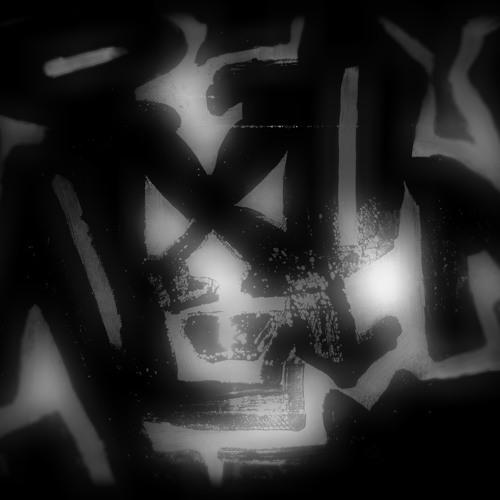 Mixen's avatar