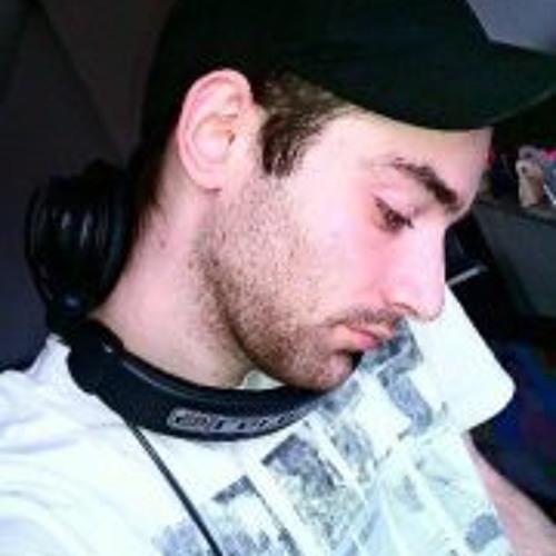 MdB's avatar