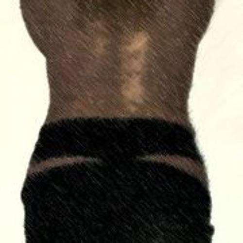 Rachel65's avatar