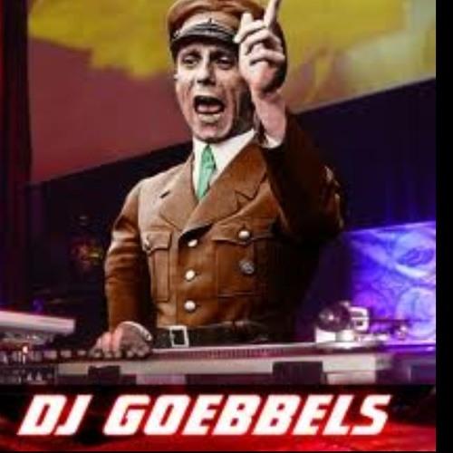 dj göbbels's avatar