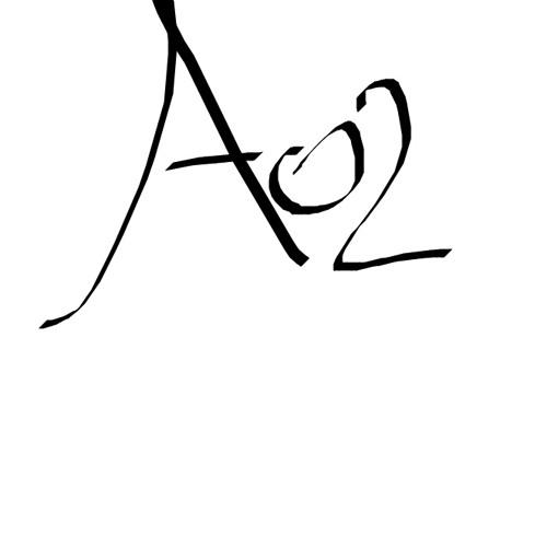 Ao2's avatar