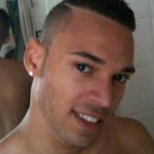 Raul Yosbel Ocaña Lang's avatar
