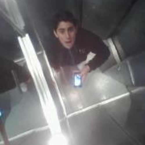 George Srouji's avatar