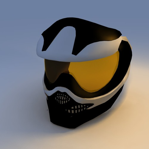 DanDollar's avatar