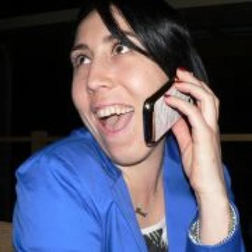 Dani Martire's avatar