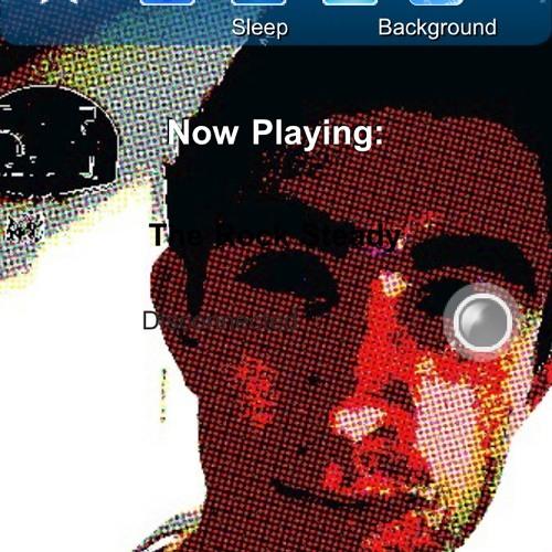alexsratim's avatar