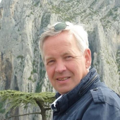 hansschirmbeck's avatar