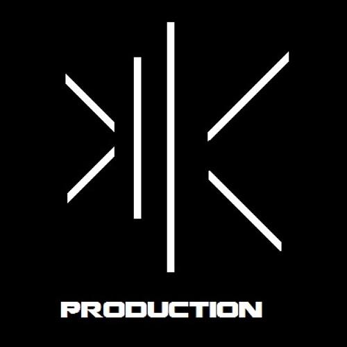 King-Kong Production's avatar